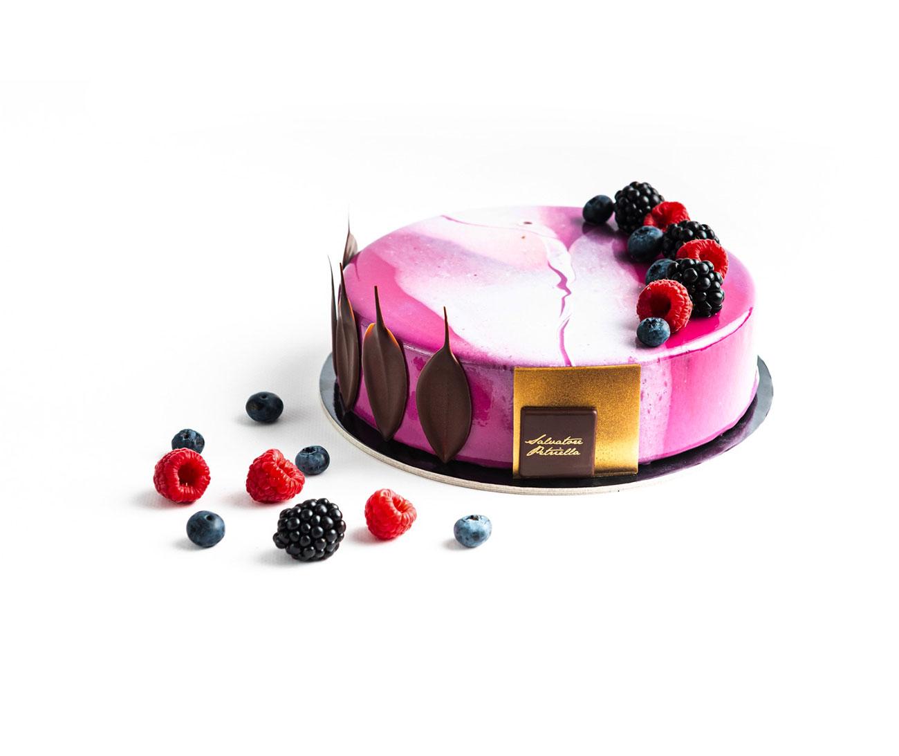 Torte e Dolci Pasticceria Salvatore Petriella